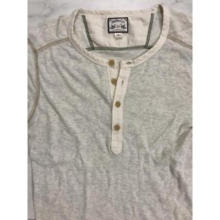 ディーゼル(DIESEL)のDIESEL カットソー Tシャツ(Tシャツ/カットソー(半袖/袖なし))