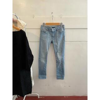 PRADA - 最終価格💙PRADA denim pants.👖