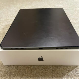 アップル(Apple)のiPad Air 4世代 WiFiモデル(タブレット)