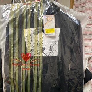 Supreme - Supreme Akira Arm Hooded Sweatshirt パーカー