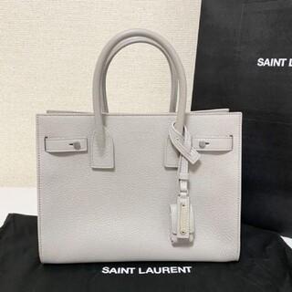 Saint Laurent - SAINT LAURENT ハンドバッグ