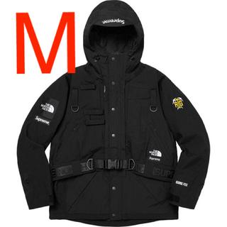 Supreme - Supreme The North Face RTG Jacket + Vest