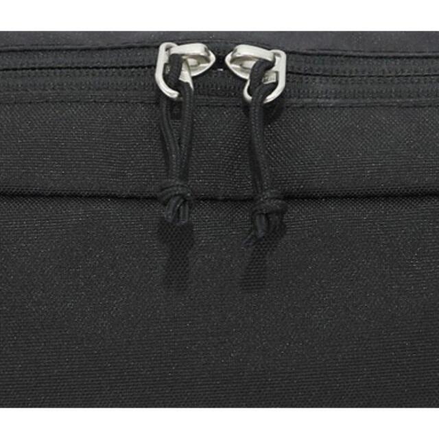 THE NORTH FACE(ザノースフェイス)の韓国限定★ザノースフェイス☆ショルダーバック クロスバック レディースのバッグ(ショルダーバッグ)の商品写真