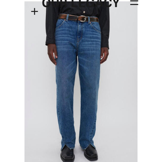 ACNE - our legacy 21ss 最新作 デニム