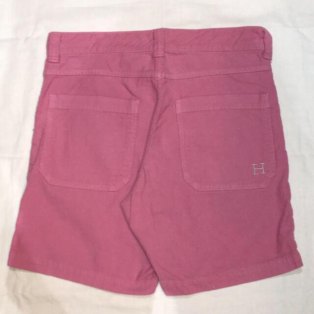 HOLLYWOOD RANCH MARKET(ハリウッドランチマーケット)のハリウッドランチマーケット ショートパンツ メンズのパンツ(ショートパンツ)の商品写真