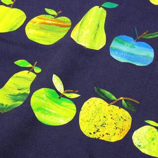 ジュンヤワタナベコムデギャルソン(JUNYA WATANABE COMME des GARCONS)のジュンヤ・ワタナベ コムデギャルソン Tシャツ(Tシャツ/カットソー(半袖/袖なし))