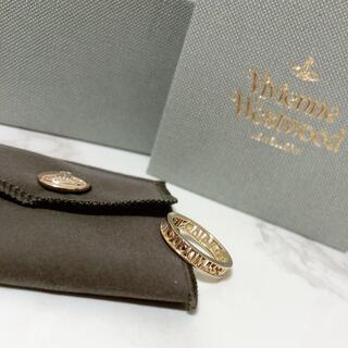 Vivienne Westwood - ⭐️ Vivienne Westwood★大人気!! リング