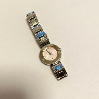アルバ(ALBA)のALBA レディースウォッチ(腕時計)