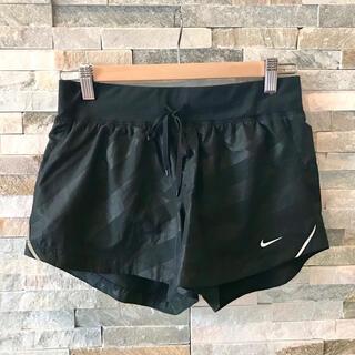 NIKE - Women's トレーニングパンツ サイズS
