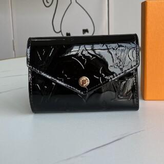 27.極美品Ⓐ長財布♍小銭入れ✿財布♌折り財布