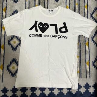 COMME des GARCONS - COMME des GARÇONS Tシャツ