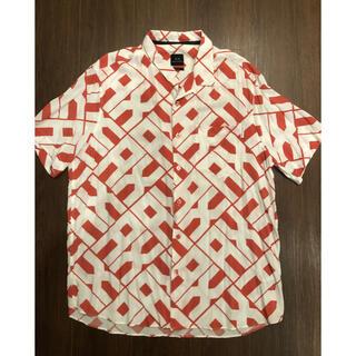 アルマーニ(Armani)のシャツ(シャツ)