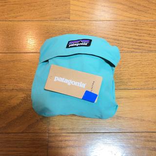 パタゴニア(patagonia)のPatagonia パタゴニア Carry Ya'll Bag エコバッグ(エコバッグ)