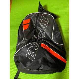 Babolat - バボラ テニスラケットバッグ