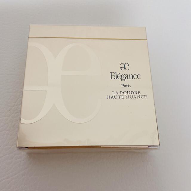 Elégance.(エレガンス)のエレガンス ラプードル オートニュアンスⅠ コスメ/美容のベースメイク/化粧品(フェイスパウダー)の商品写真