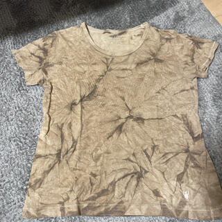 coen - コーエン 半袖Tシャツ