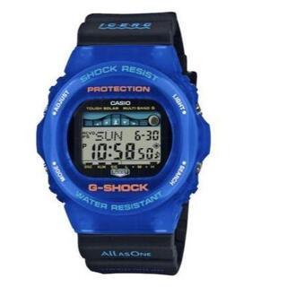 ジーショック(G-SHOCK)のG-SHOCK GWX-5700K-2JR イルクジ 2021 CASIO(腕時計(アナログ))