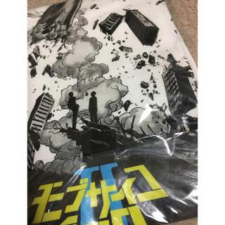 Design Tshirts Store graniph - 【新品】モブサイコ  T シャツ グラニフ  漫画 人気