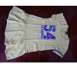 ティーケー(TK)のTK カットソー(Tシャツ/カットソー)
