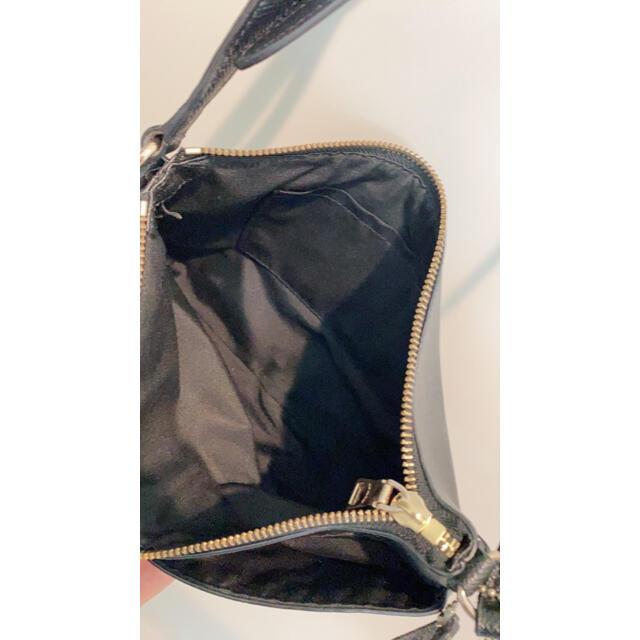COACH(コーチ)の【コーチ】ショルダーバッグ レディースのバッグ(ショルダーバッグ)の商品写真