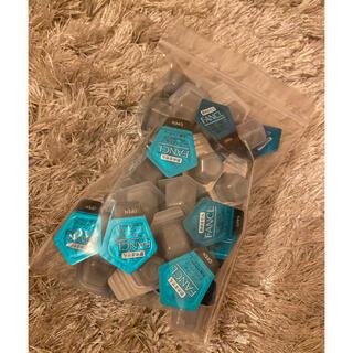ファンケル(FANCL)のFANCL ディープクリア 洗顔パウダー 42個 ファンケル 酵素洗顔パウダー(洗顔料)