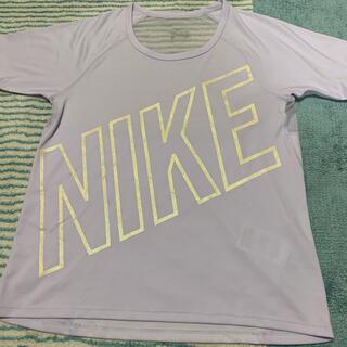 ナイキ(NIKE)のNIKE Tシャツ M(ウェア)