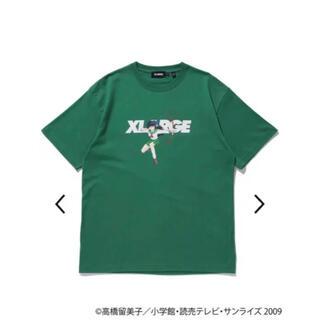 XLARGE - 犬夜叉 エクストララージ Tシャツ