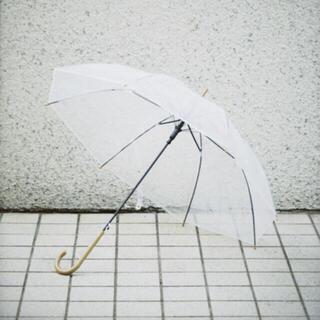 トゥデイフル(TODAYFUL)の 新品 未使用  todayful トゥデイフル 傘(傘)