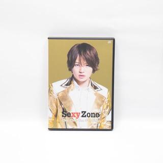 セクシー ゾーン(Sexy Zone)の美品◆Sexy Zone◆Cha-cha-cha チャンピオン◆Shop限定盤F(ポップス/ロック(邦楽))