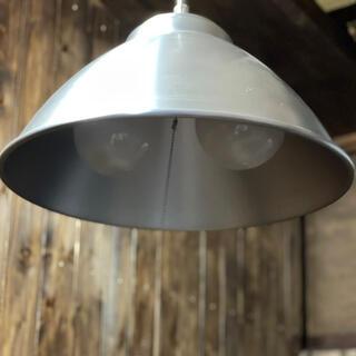 定価8500円 本品限り アンティーク シーリングライト 天井照明