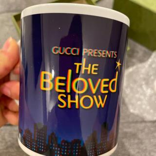 グッチ(Gucci)のGUCCIのコップ(グラス/カップ)