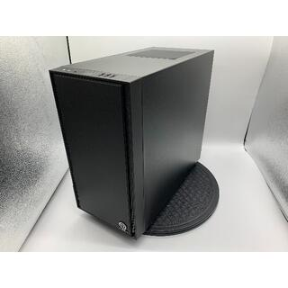 ゲーミングPC Ryzen5 2600x GTX1660