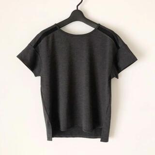 DANSKIN Tシャツ(トレーニング用品)