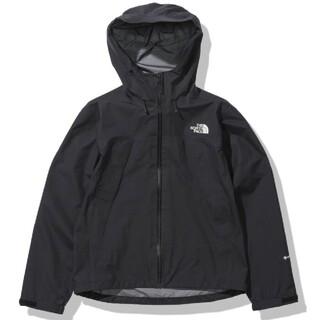 THE NORTH FACE - ★新品、未使用、K(ブラック)、Mサイズ★ Climb Light Jacket