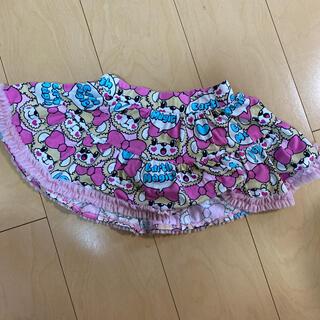 EARTHMAGIC - スカート