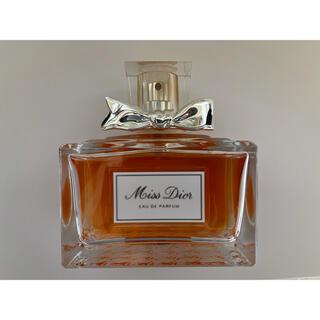 Dior - Miss Dior 香水
