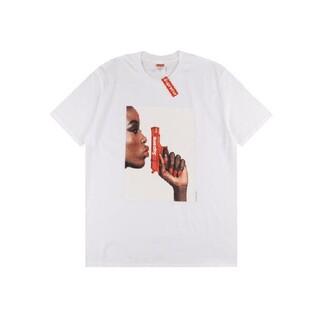 ☆大人気☆SUPREME Tシャツ