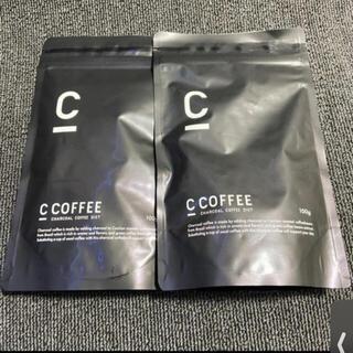 シーコーヒー 2袋