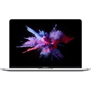 Apple - Apple MacBook Pro 13インチ MUHN2J/A   新品未開封