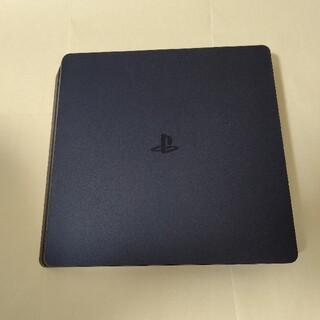 PlayStation4 - PlayStation 4 本体 PS4 500GB CUH-2000AB01