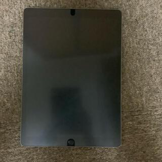 iPad - iPad Pro 12.9 第2世代 256GB apple pencil 他