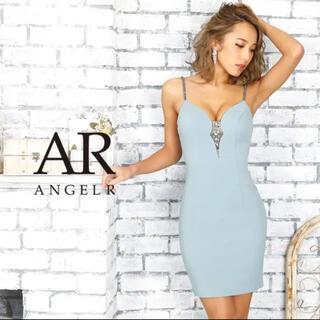 AngelR - angelr エンジェルアール ドレス