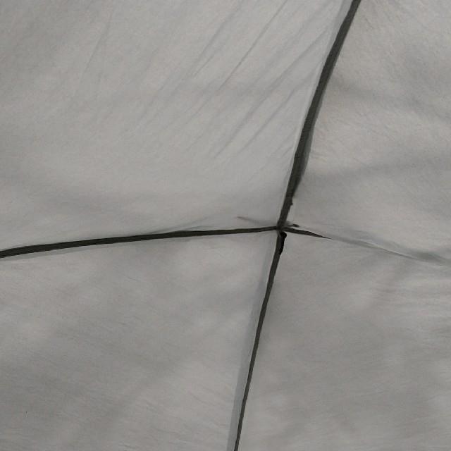 スクリーンタープ スポーツ/アウトドアのアウトドア(テント/タープ)の商品写真