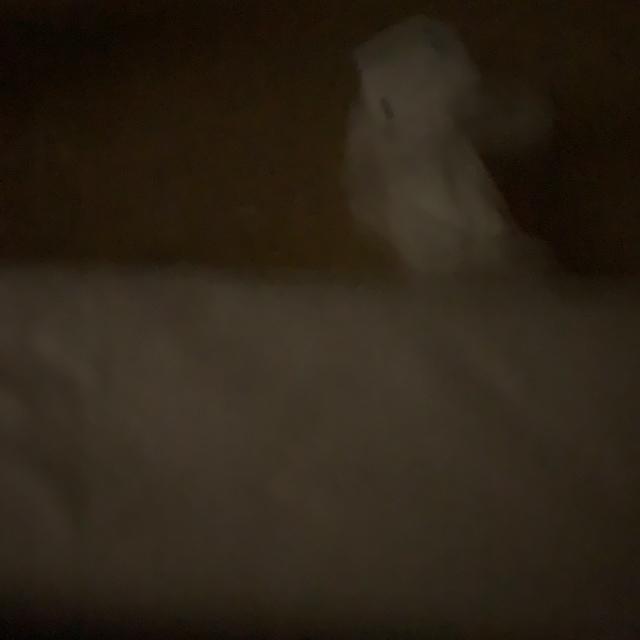 Hermes(エルメス)のクーポン値下げ❣️HERMES ベアン ベアンスフレ エタン レディースのファッション小物(財布)の商品写真