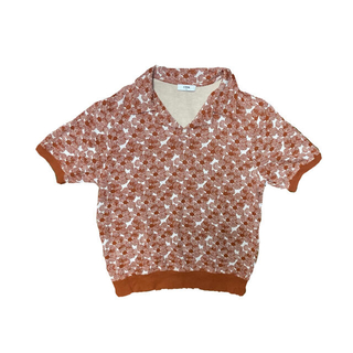 COMME des GARCONS - cmmn swdn / 半袖シャツ