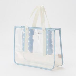 petit main - 人気完売品 プティマイン アソートプールバッグ プールバッグ スイミング プール