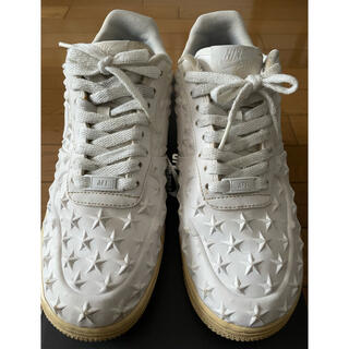 NIKE - AIR FORCE 1 LV8 VT INDEPENDENCE DAY