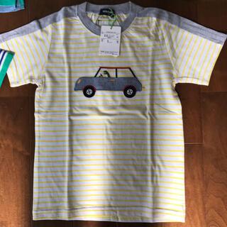 クレードスコープ(kladskap)のクレードスコープ120半袖Tシャツ(Tシャツ/カットソー)
