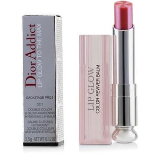 Christian Dior - ディオール アディクトリップグロウ 201