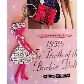 Barbie - 💞Barbie✴︎キーホルダー🎀新品未使用✴︎